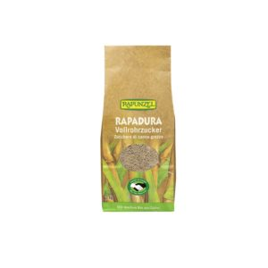Trsni sladkor polnovreden Rapadura