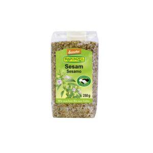 Sezamova semena 250g