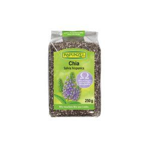 Chia semena 250g