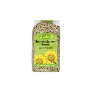 Sončnična semena 250g