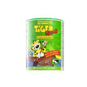 Tiger quick čokoladni napitek 400g