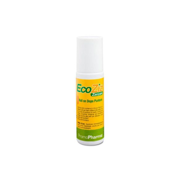 EcoZiz roll-on
