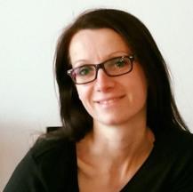 Katarina Zajc
