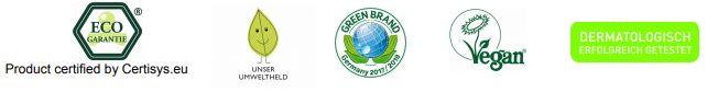 Ekološki certifikati