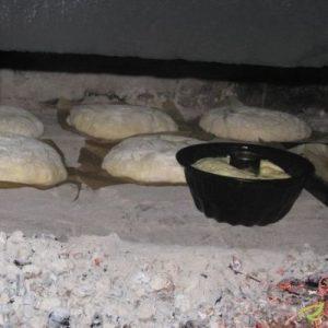 Enostaven recept za kruh [kako pripraviti najboljši domači kruh]