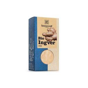 Ingver v prahu 35g