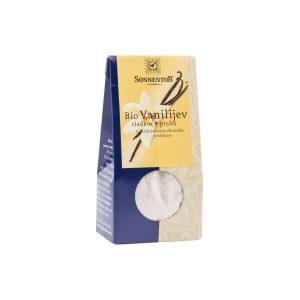 Vanilijev sladkor 50g