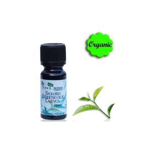 Eterično olje čajevca ekološko 10ml