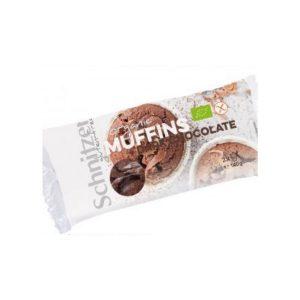 Mafini s čokolado 140g