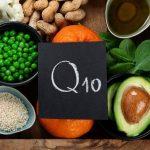 Kaj Je Koencim Q10