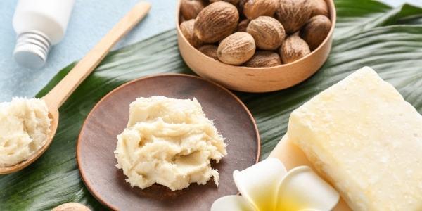 Karitejevo maslo za nego kože